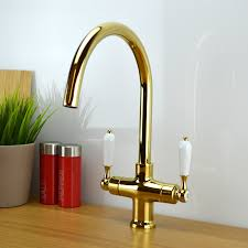 Design No Water Pressure In Kitchen Faucet  Kitchen - Low water pressure in kitchen