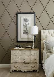 Small Picture Best 25 Diamond wall ideas on Pinterest 3d wall painting Wall
