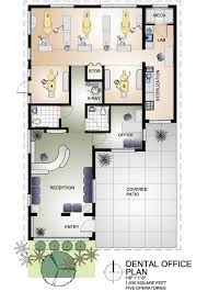 office design layout plan. dental office layout design plan