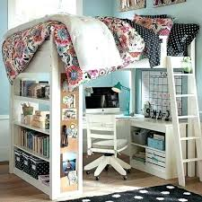 loft bed with desk underneath ikea bunk bed with desk underneath kids bed with desk under