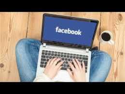 samsung ue55mu7000. facebook will hire 1,000 people to review ads samsung ue55mu7000