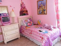 Little Girls Bedroom Sets Bedroom Sets For Teen Girls Large Size Of Home Interior Small