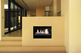 heatseeker indoor fireplaces the leading gas log fire system in melbourne