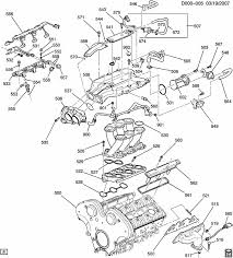 wiring diagram for 2006 kia sorento wiring discover your wiring 3 6l cadillac cts engine diagram