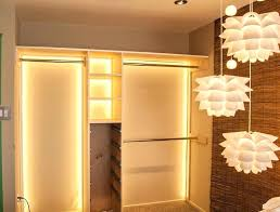 led closet lighting decoration led closet light strip wish under shelf led lighting closetore led closet lighting