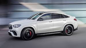 When will the 2020 mercedes benz gle go on sale in the us. New Mercedes Amg Gle 63 Coupe 2020 Detailed Sporty Body Style Revealed For Hi Po Large Suv Car News Carsguide