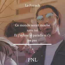 Lafrench At Lafrenchrap Instagram Profile Picdeer
