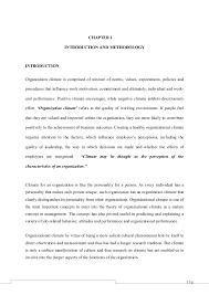help dissertation proposal template