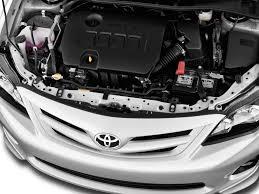 AUTO CARS: Toyota Corolla