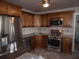 King Of Kitchen And Granite Kitchen Gallery Pg4