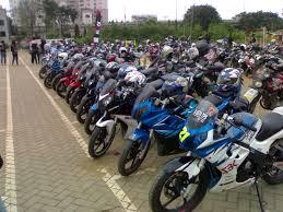 ALASAN HARGA MOTOR AKAN NAIK 2013