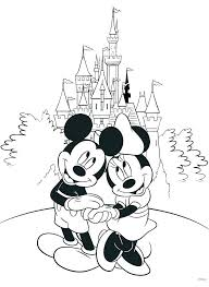 Colouring Pages Free Disney Cartoon Colouring Pictures Free Coloring