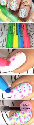 Best 25+ Nail art diy ideas on Pinterest | Diy nail designs, Diy ...