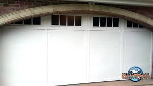 garage door repair sarasota door garage garage door maintenance appliance repair garage door replacement sarasota