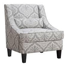 ikat accent chair. Unique Accent Throughout Ikat Accent Chair H