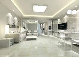 modern lighting design concepts. modern lighting design concepts bedroom and living room image t