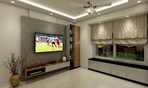 Be Your Own Interior Designer Home Interior Furniture Design In Thane Residential