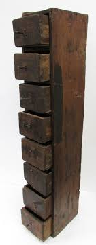 Storage Cabinet Wood 25 Best Ideas About Tool Storage Cabinets On Pinterest Garage