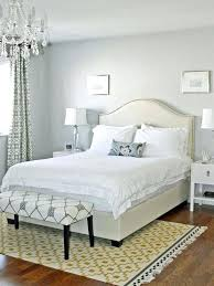 bed room rug simple yellow and white rug to brighten up a bedroom bedroom rug placement full bed