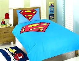 superhero toddler bed marvel toddler bedding set toddler bed toddler superhero bedroom ideas superhero toddler bed