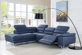 living room furniture miami: sydney sectional middot johnson sectional johnson sectional navy left