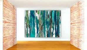 large wall canvas art big canvas ideas large canvas art wonderful wall art designs best extra large canvas art prints big canvas large wall canvas art uk on extra large wall art teal with large wall canvas art big canvas ideas large canvas art wonderful