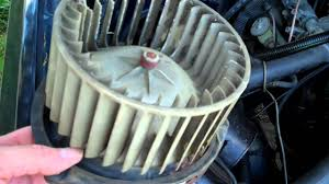 how to remove blower motor on 1985 jeep cherokee how to remove blower motor on 1985 jeep cherokee
