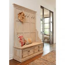Mudroom Bench With Coat Rack Storage Bench With Coat Rack Plus Entry Hall Bench Plus Mudroom 34