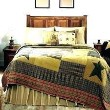 oversized king bedding quilts and coverlets luxury comforters
