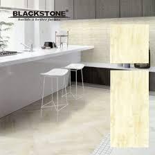 600x600 inkjet printing glazed porcelain polished beige tile bm60p318a