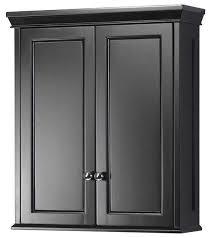 black bathroom wall cabinet popular choice inspiring black bathroom wall cabinet 8 hanging wall of black
