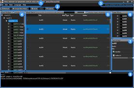 Mod Tools Ffxv Windows Edition Square Enix