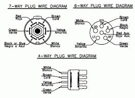 For Wiring Diagram Gooseneck Trailer To   fonar me besides  besides 6 Pin Trailer Wiring Schematic   Trusted Wiring Diagram moreover  furthermore Gooseneck Trailer Wiring Diagram 5   Mapiraj additionally Gooseneck Trailer Wiring Diagram   Wiring Diagram – Chocaraze moreover Pollak Wiring Harness   Custom Wiring Diagram • in addition Electrical Trailer Ke Wiring Diagram   Circuit Diagram Symbols • besides Gooseneck Trailer Wiring Diagram   kanvamath org as well  in addition Gooseneck Trailer 6 Pole Wiring Diagram – fasett info. on gooseneck trailer wiring diagram