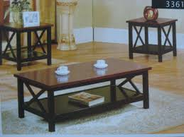 coffee tables enchanting coffee table with matching end tables fashionable living room furniture white iron