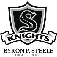Byron P. Steele II High School / Homepage