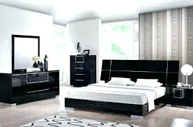 black laquer furniture. Black Lacquer Furniture Gorgeous Bedroom Set Pertaining To Plans Home . Laquer