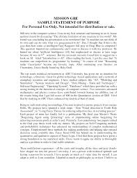 Graduate School Admissions Letter of Intent   College Life     Pinterest