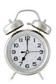 old fashioned alarm clock with bells libaifoundation image fashion