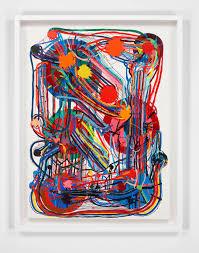 "a virtual essay on gutai at hauser wirth contemporary art daily  ""a visual essay on gutai"" at hauser wirth"