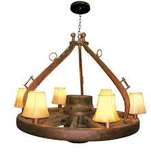 medium size of decoration making a wagon wheel chandelier small wagon wheel chandelier downlights wagon wheel