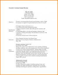 Office Assistant Job Description For Resume Medical Assistant Job Description Resume Badak Duties For 100 Sevte 56