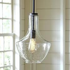recessed lighting pendant outstanding convert recessed light pendant regarding convert recessed light to pendant attractive