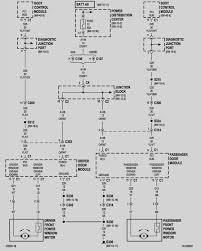 wonderful of jeep grand cherokee wiring diagram 2002 guys controls jeep cherokee wiring diagram 1991 wonderful of jeep grand cherokee wiring diagram 2002 guys controls door locks and mirrors
