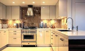 how to install kitchen lighting.  Kitchen Under Cabinet Kitchen Lighting Options Install  Cabinets Battery Operated Design  For How To