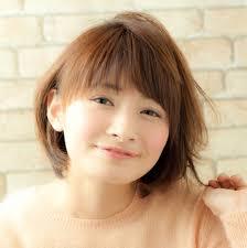 似合う髪型がわからないぴったりな髪型をスタイル別にご紹介hair
