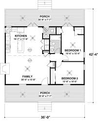 cape dutch house plans beautiful architectures cape style house plans 3 4 cape cod style house