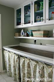 full image for laundry tub cabinet home depot laundry room remodel for 200you have to see