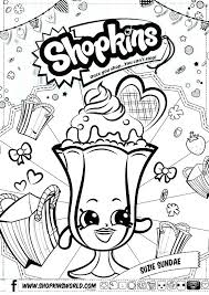 Shopkin Coloring Pages Free Printable Ring Pages Free Printable Lips