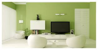 wall paint colors for living room and colors for the living room wall