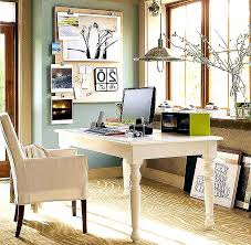 home office desk organization ideas. With The Obligation Pieces Of Home Office Desk Organization Ideas You Can Give New Meaning To
